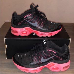 Nike TN Air
